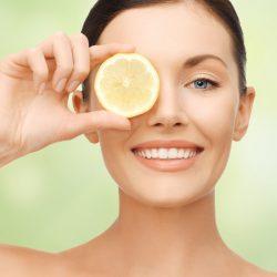 Очищение организма от шлаков и токсинов лимонами – уникальная программа