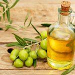 Оливковое масло – масло оливы: польза и вред, полезные свойства и противопоказания, отзывы, фото - DobroZdravie.ru