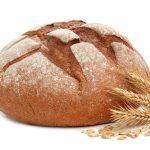 Домашний хлеб на закваске без дрожжей – рецепты выпечки бездрожжевого хлеба
