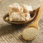 Термофильные дрожжи – медленная смерть, вред современного хлеба для здоровья