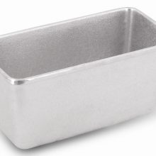 Форма для выпечки хлеба Л7
