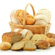 Обзор домашнего хлебопекарного оборудования