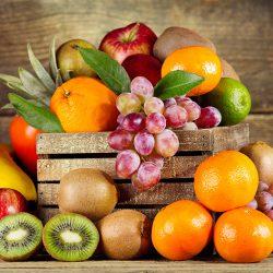 «Чистота» - программа очищения организма фруктами и лимонами, чистка печени и почек