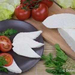 Домашний сыр из молока (панир) – пошаговый рецепт приготовления с фото в домашних условиях