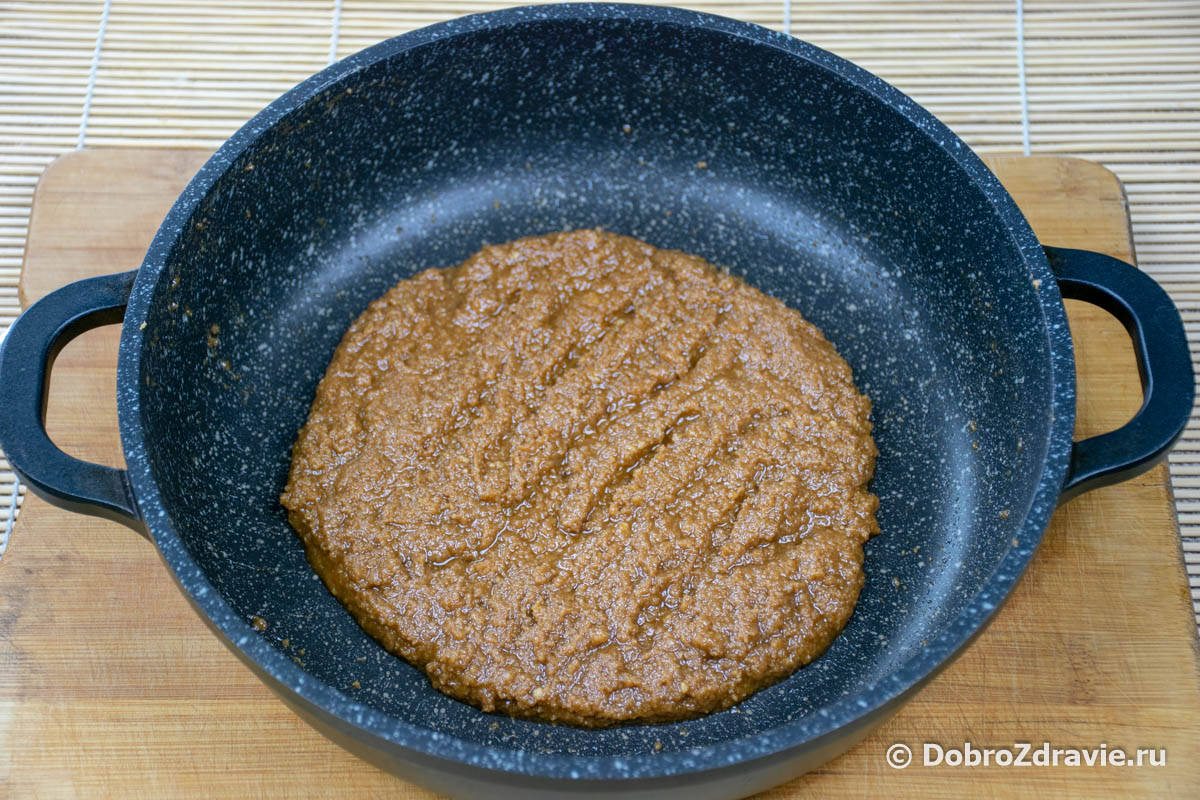 Сандеш - индийский творожный десерт: вегетарианский рецепт приготовления с фото