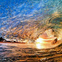 Вода – вводная статья: роль воды в жизни человека