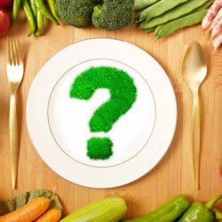 Личный опыт: вегетарианство – мифы и реальность
