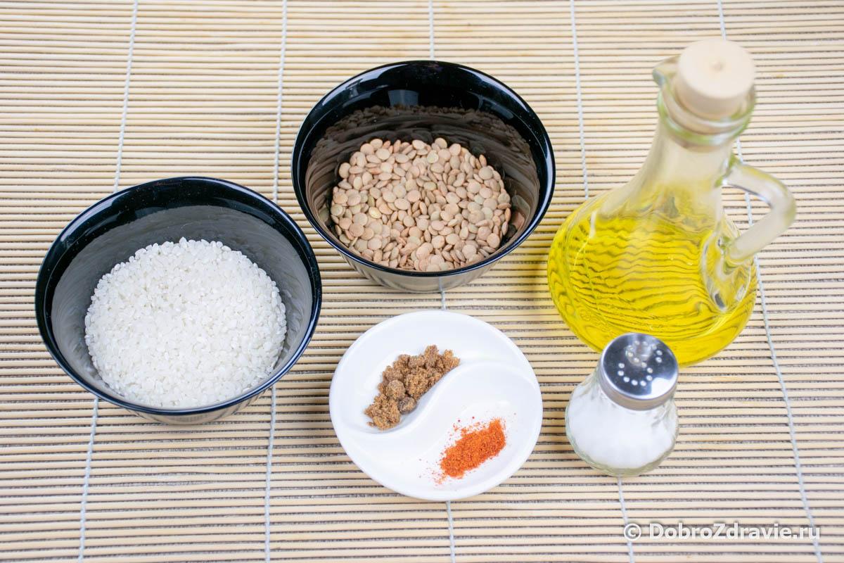 Доса (индийские блины) без муки и яиц – вегетарианский пошаговый рецепт приготовления с фото