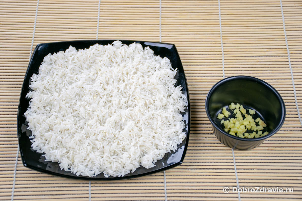Масала бхат (вкусный пряный рис на воде) – индийский вегетарианский рецепт приготовления с фото