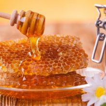 Свойства нагретого мёда — правда о пользе и вреде