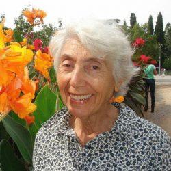 Марва Оганян - условное голодание: подробное описание по дням - 7 и 21 день