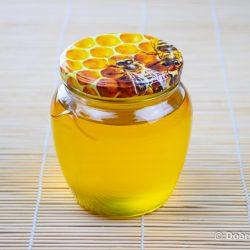 Топлёное масло гхи (ги) – рецепт приготовления в домашних условиях с фото