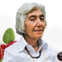 Марва Оганян - методика глубокого очищения организма: чистка тела по Оганян