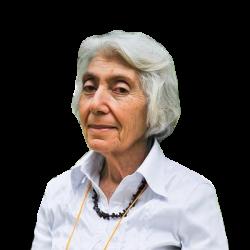 Марва Оганян - биография, библиотека книг - скачать бесплатно