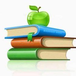 Книги о здоровье – лучший список книг о здоровом питании и образе жизни
