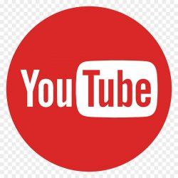 ДоброЗдравие – запуск нашего Ютуб-канала