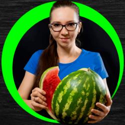 «ВегМир» - наш вегетарианский Ютуб-канал
