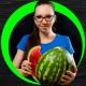 «ВегМир» — наш вегетарианский Ютуб-канал